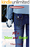 All is Merri and Bright (Holiday Novella Collection)