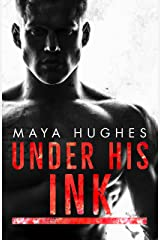 Under His Ink Kindle Edition