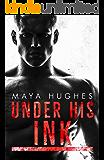 Under His Ink