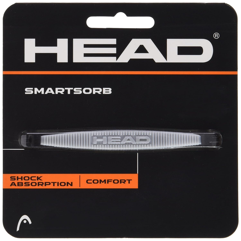 Head Smartsorb Antivibrador de Tenis, Mixed, Talla Única 288011