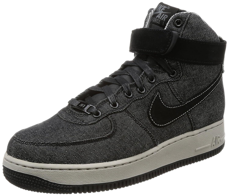 mUs Force Shoe Women's blackdark B074cbjl1k 1 Nike B 8 Se Air 8Ovmw0nN