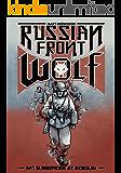Russian Front Wolf: No Surrender at Korsun