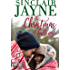 The Christmas Challenge (The Wilder Brothers Book 3)