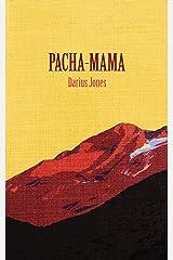 Pacha-Mama Kindle Edition