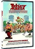 Asterix: Residencia De Los Dioses [DVD]