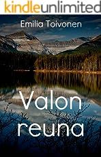 Valon reuna (Finnish Edition)