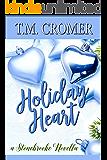 Holiday Heart (Stonebrooke Holidays Book 3)