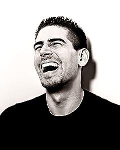 Carlos Andrés Gómez