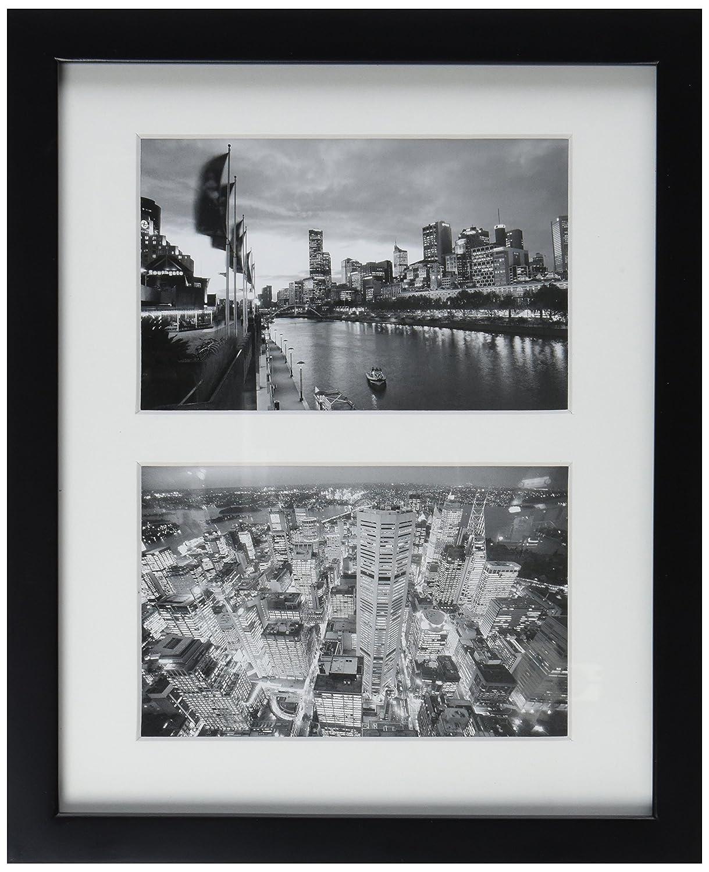Asombroso Collage Marco De Imagen 8x10 Ornamento - Ideas ...