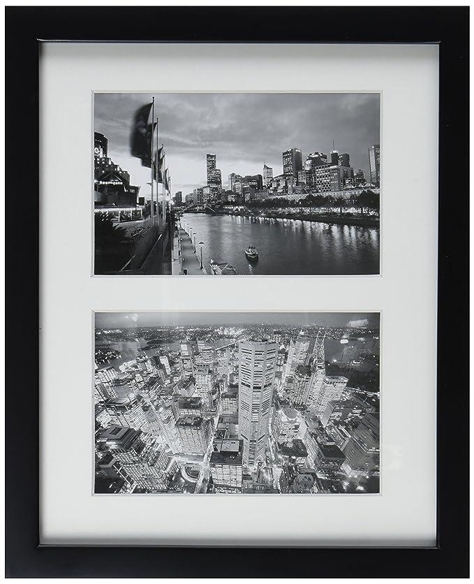 Bonito Collage Marcos 8x10 Adorno - Ideas de Arte Enmarcado ...
