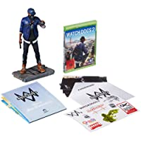 Watch Dogs 2 - San Francisco Edition - [Xbox One]