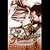 One Man Advantage: A Hockey Romance (Heller Brothers Hockey Book 3)