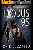 Exodus '95