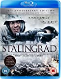 Stalingrad (20th Anniversary Edition) [Blu-ray]