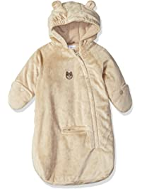 637c6a6a5f2b Baby Girl s Snow Wear