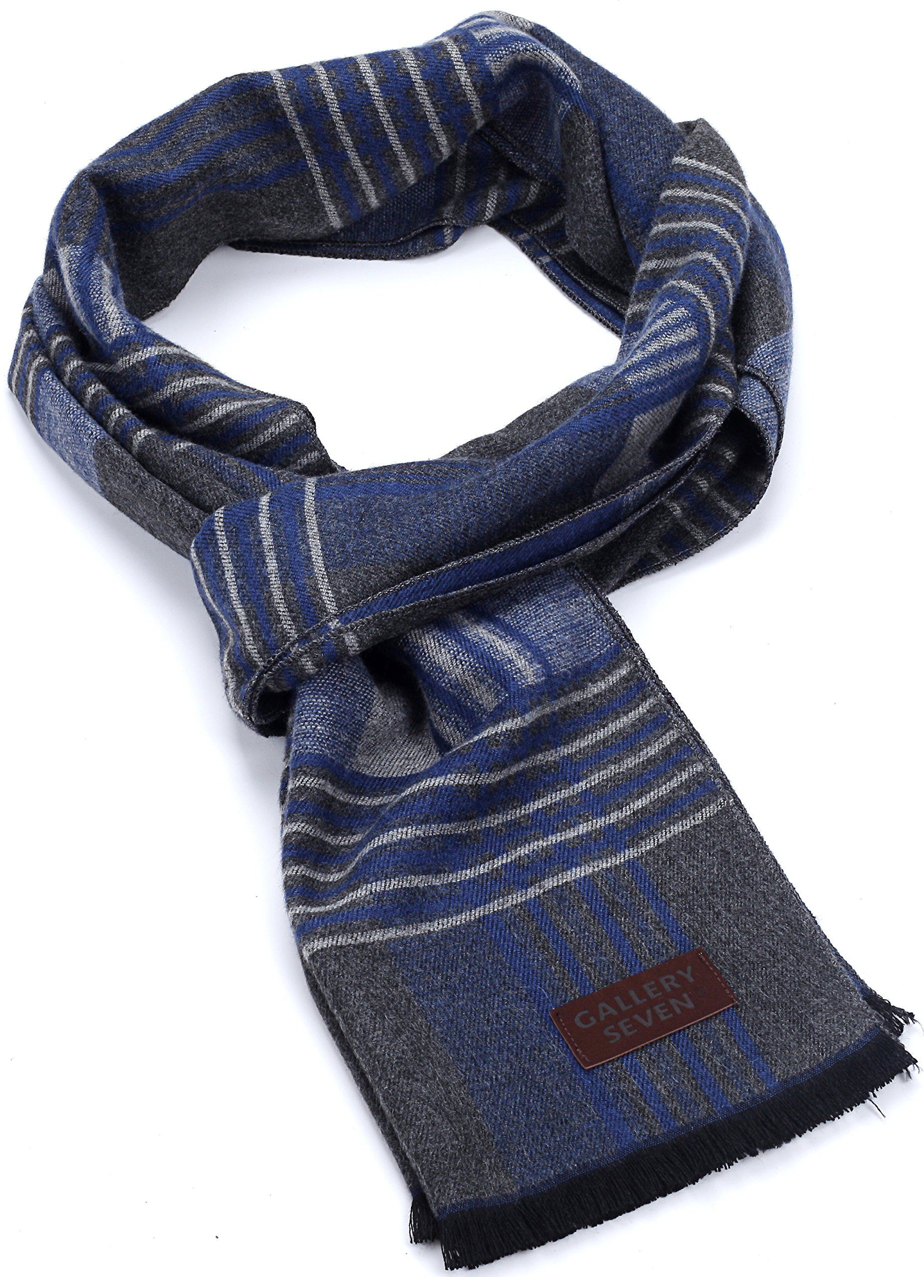 Gallery Seven Winter Scarfs for Women Fashion Scarves Elegant Gift Wrapped