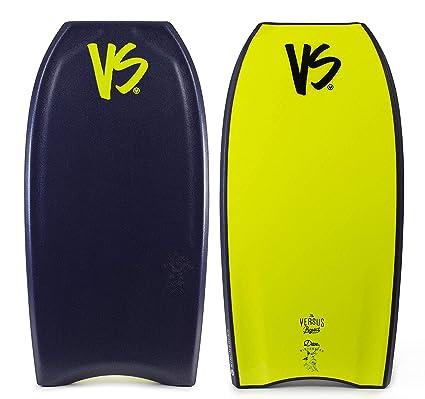 70fe1862c4 Amazon.com   VS Dave Winchester PP LTD Bodyboard   Sports   Outdoors