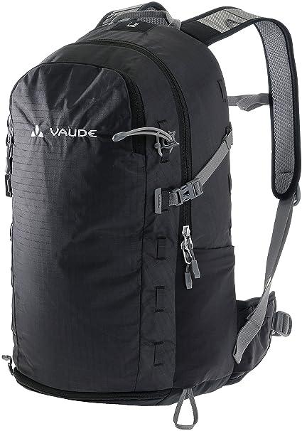 a01c1177d3cf3 Amazon.com  VAUDE Varied 22 Backpack
