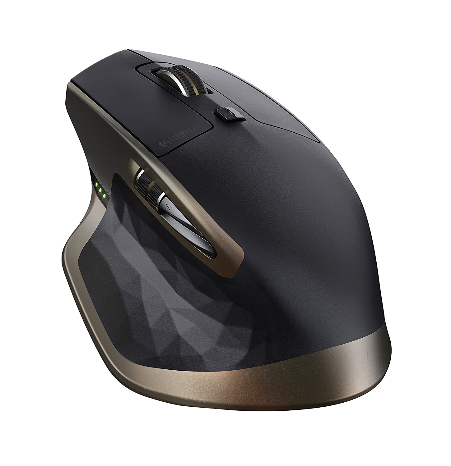 best programming mouse