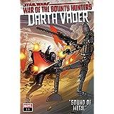 Star Wars: Darth Vader (2020-) #13