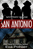 The Mystery House