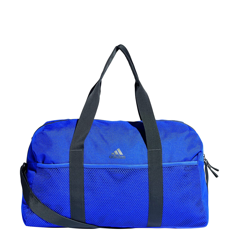 adidas Women s Training Core Sport Bag  57bf817f7e0cb