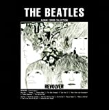 The Beatles Greeting / Birthday / Any Occasion Card: Revolver Album 100% Genuine Licensed Product