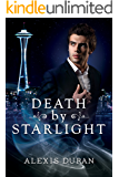 Death by Starlight (Edge of Night Book 2)