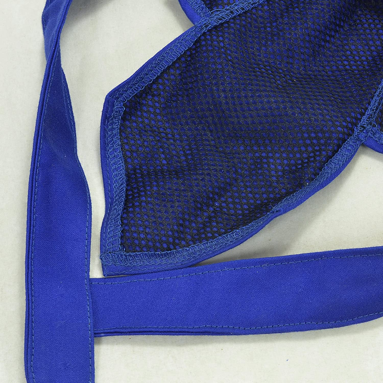 Fashion estilo resistente Gorra de soldadura para soudeurs: Amazon.es: Bricolaje y herramientas