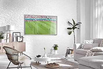 paneles de expandido benevento blanco de piedra decoracin para paredes