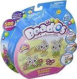 Beados Season 6 Theme Pack - Blossom Bunnies