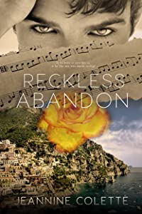Reckless Abandon (Abandon Collection Book 2)