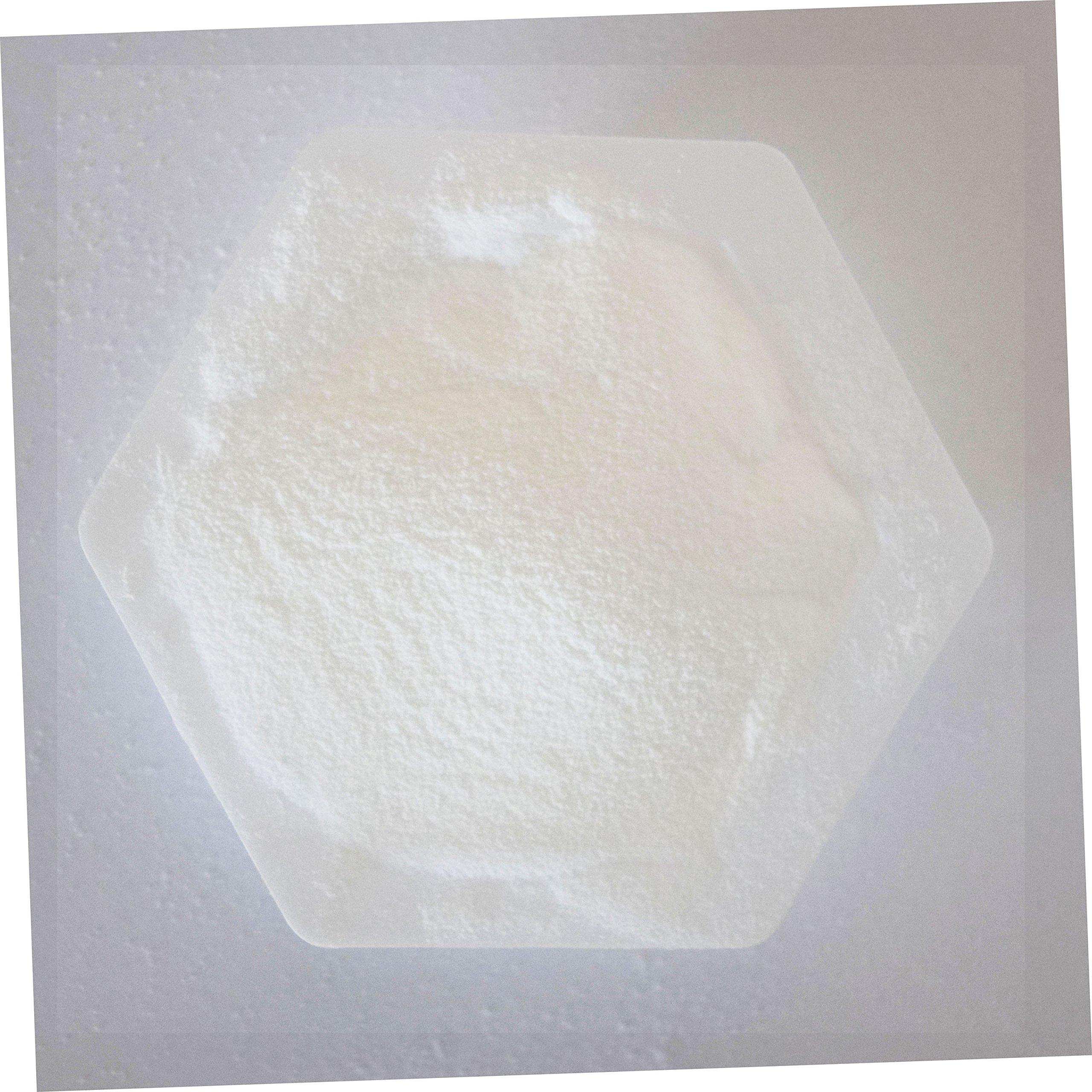 (2-Hydroxypropyl)-Beta-Cyclodextrin, 99.5%min, 25 Grams, Holiday Sale