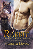 Rabbit (Gillham Pack Book 23)