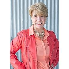 Angela Legh