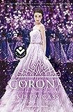 La corona (Best seller / Ficción)