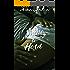 Mine to Hold (Mine Series Book 3)