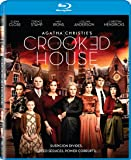 Crooked House [Blu-ray]