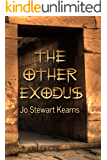 The Other Exodus