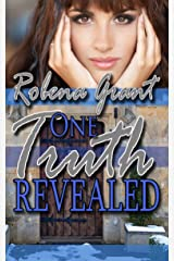 One Truth Revealed (English Village Series Book 2) Kindle Edition