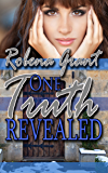 One Truth Revealed (English Village Series Book 2)