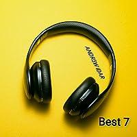 Best 7