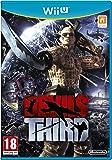 Devil's Third (Nintendo Wii U)