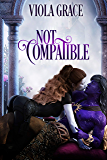 Not Compatible (Stand Alone Tales Book 11) (English Edition)