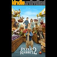 Peter Rabbit: The Complete Screenplays