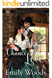 Another Chance at Love (Triple Range Ranch Western Romance Book 6)