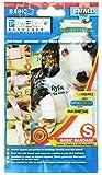 Pawflex Bandages Basic Bandages for Pets