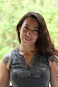 Layla McGowan