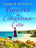 Forever at Conwenna Cove