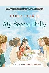 My Secret Bully Kindle Edition